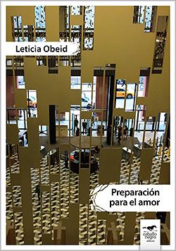 Leticia-Obeid-Preparacion-para-el-amor