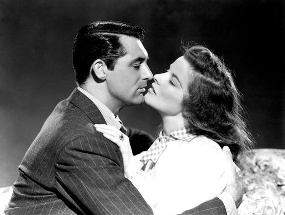 Pecadora-equivocada-(1940)