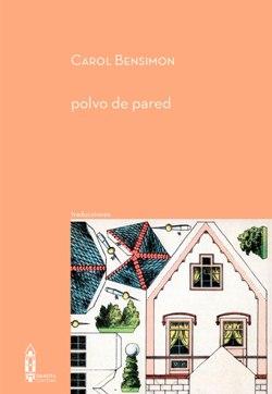 Carol-Bensimon-Polvo-de-pared-Argentina