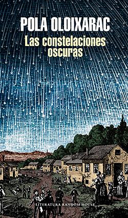 Pola-Oloixarac-Las-constelaciones-oscuras