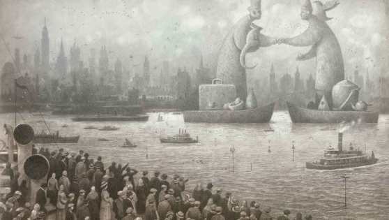 shaun-tan-emigrantes-pagina