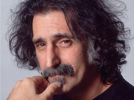 Frank-Zappa-90s