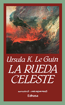 Ursula-K-Le-Guin-La-rueda-celeste