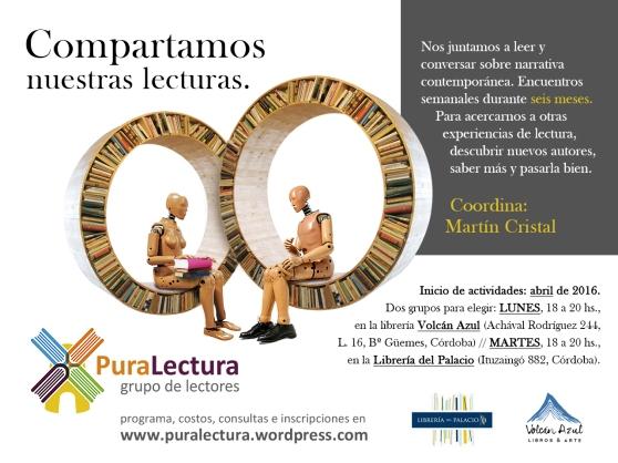 Martin-Cristal-PuraLectura-2016