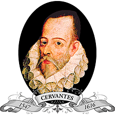 Cervantes-400-aniversario