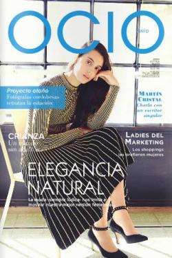Tapa-revista-OCIO-143-mayo-2016
