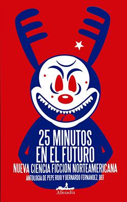 25-minutos-en-el-futgosduro-Rojo-BEF-Tapa