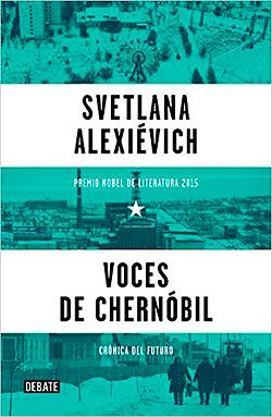 svetlana-aleksievich-voces-de-chernobil-debate