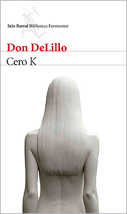 don-delillo-cero-k