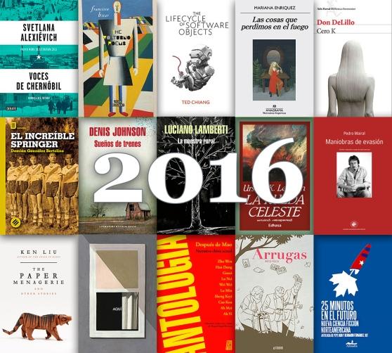 bestlibros2016